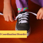 How can Physiotherapy help in improving coordination?