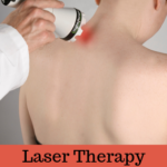 How is Laser Therapy helpful in Physiotherapy treatment?